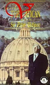 Se gratis 3gp filmer Inside the Vatican: The Flight from Rome [1080p] [XviD] [Mpeg] by Gary Michael Dault