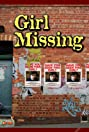Girl Missing (2007) Poster