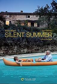 Stiller Sommer (2013)