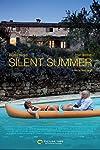 Silent Summer (2013)