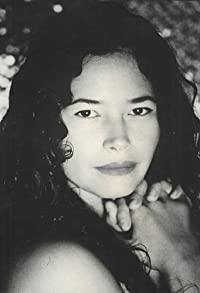 Primary photo for Angela Alvarado