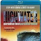 Highwater (2009)