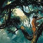 Tony Goldwyn in Tarzan (1999)