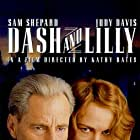 Dash and Lilly (1999)