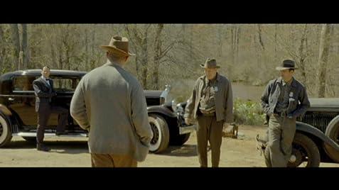 Lawless 2012 IMDb