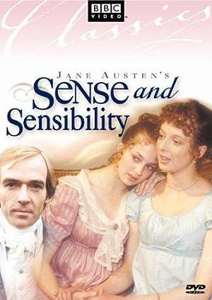 Where to stream Sense and Sensibility