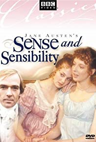 Primary photo for Sense and Sensibility