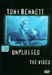 Watch a funny movie Tony Bennett [480x320]