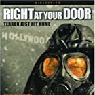 Right at Your Door (2006)