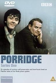 Primary photo for Porridge