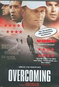 Overcoming (2005)