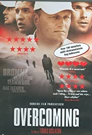 Overcoming (2005) Poster - Movie Forum, Cast, Reviews