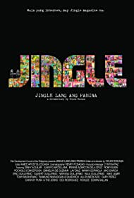 Jingle lang ang pahina (2012)