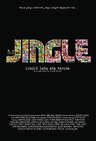Primary photo for Jingle lang ang pahina