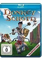 Dünki-Schott