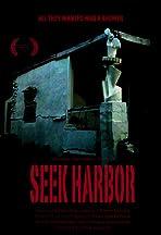 Seek Harbor
