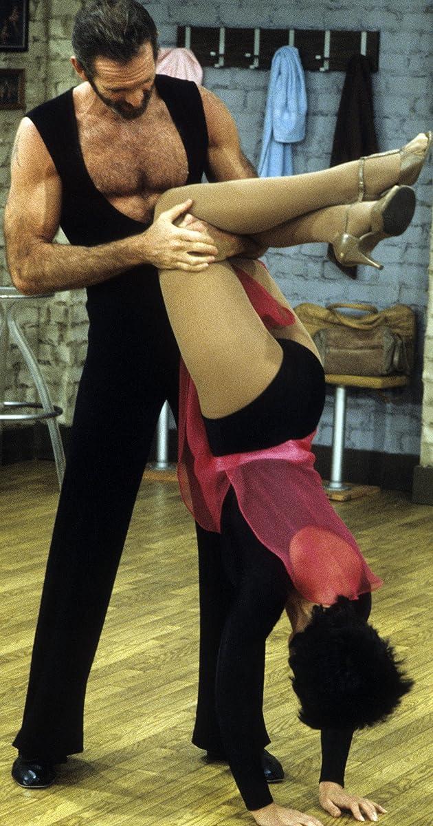 """Three's Company"" Some of That Jazz (TV Episode 1981) - IMDb"