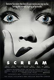 LugaTv | Watch Scream for free online