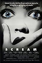 Top 90s horror movies - IMDb