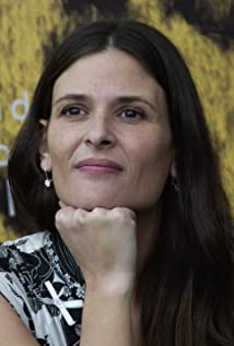 Ana Celentano Picture