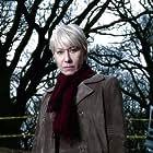 Helen Mirren in Prime Suspect: The Final Act (2006)