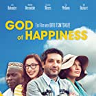 God of Happiness