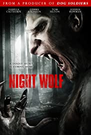 Watch Movie Night Wolf (2010)