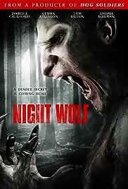 Watch Movie Night Wolf (13 Hrs) (2010)