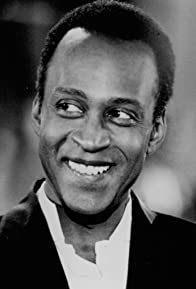 Primary photo for Cleavon Little