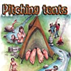 Pitching Tents (2017)