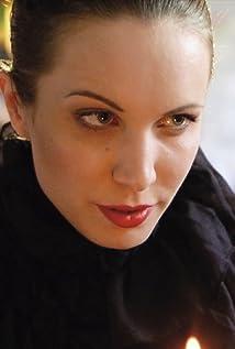 Alexandra Starnitzky New Picture - Celebrity Forum, News, Rumors, Gossip