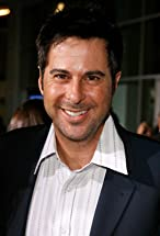 Jonathan Silverman's primary photo