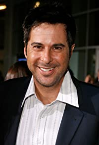 Primary photo for Jonathan Silverman