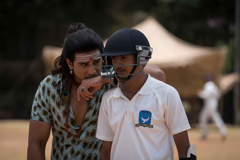 Download Selection Day 2018 (Season 1) Hindi