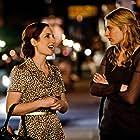 Zoe Lister-Jones and Greta Gerwig in Lola Versus (2012)