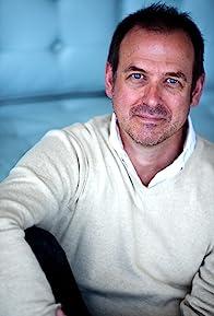 Primary photo for Ian James Corlett