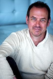 Ian James Corlett Picture
