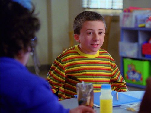 The Middle (Una Familia Modelo) 3×18 – Año bisiesto