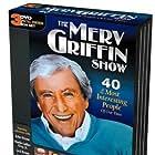 Merv Griffin in The Merv Griffin Show (1962)