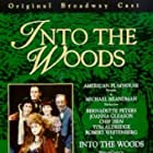 Into the Woods (1991)