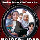 Voices of Iraq (2004)