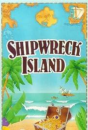 Dos años de vacaciones Poster
