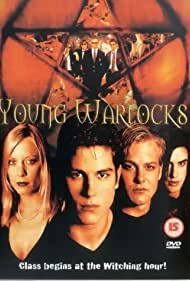 The Brotherhood 2: Young Warlocks (2001)