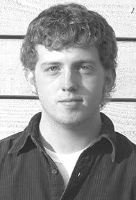 Primary photo for Cody Block