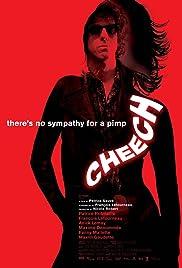 Cheech(2006) Poster - Movie Forum, Cast, Reviews