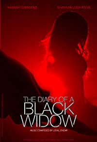 Primary photo for Diary of a Black Widow