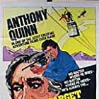 Target of an Assassin (1977)