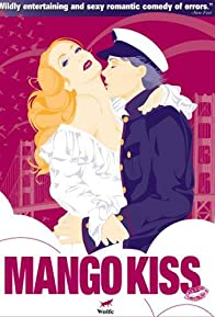 Primary photo for Mango Kiss