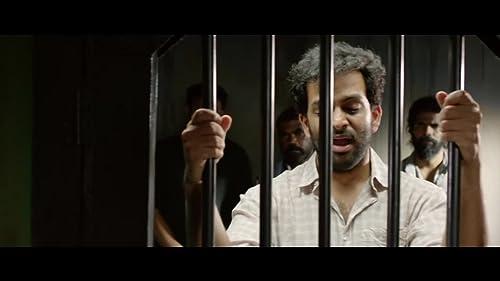 Paavada (2016) Trailer