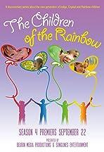 The Children of the Rainbow
